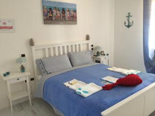 Bed & Breakfast MamaEli, Cervia