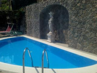 Villa Virgola - private pool, Wifi,  terrace with sea view