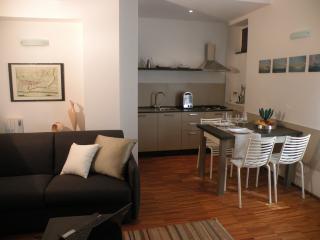 "appartamento ""Colombo"", Chiavari"