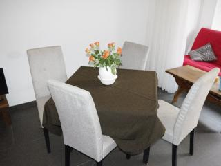 Comfort 2 room apartment Amsterdam Center West, Ámsterdam