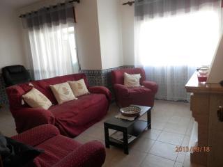 location appartement 120m2 dans quartier calme