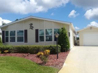 house for rent by owner, Port Saint Lucie