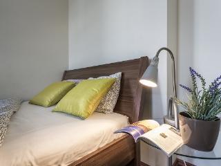 CR105dWarsaw - P&O Apartments Arkadia 5