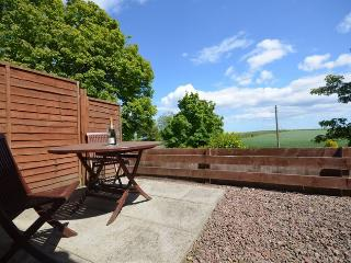 36340 Cottage in Berwick Upon, Spittal