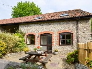 CBARM Cottage in Honiton, Offwell