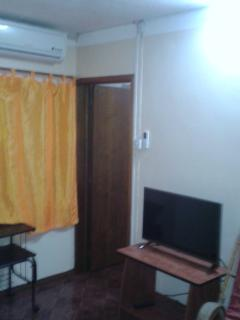studio for rent ( 1min walk to the beach), Pereybere