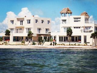Playa Villa Belize - Ambergris Caye VILLA 2, San Pedro