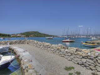 Villa Sailor's Delight - waterfront home