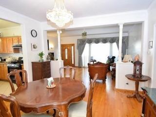 Beverly hills, Koreantown, furnished Privateroom, Santa Mônica