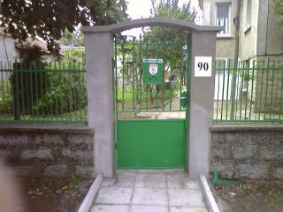 Marinka House, Bulgarian Charm, Burgas