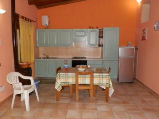 Villa Dany in spiaggia vicino Cefalu', Campofelice di Roccella