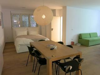 Apartment Milica, Belgrade