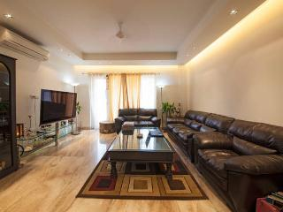cameo hospitality south ex, Neu-Delhi