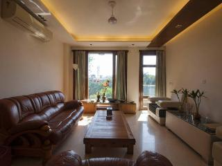 cameo homes, New Delhi