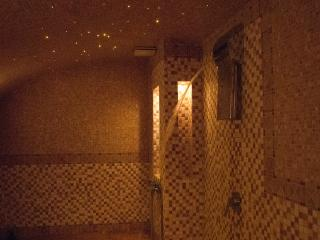Hammam Executive Old Riga Apartment