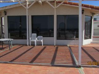 LAS BRISAS 3 BED 3 BATH, Ensenada