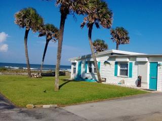HOME BY THE SEA, Daytona Beach