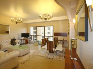 5 Bedroom, modern design , JBR Dubai Marina