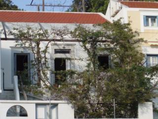MAIa's House