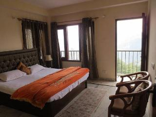MyHome Staycations, Shimla