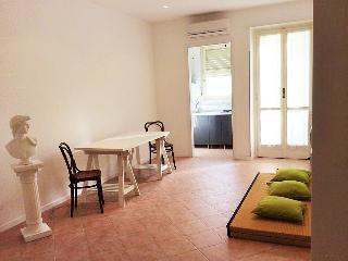 Bellissimo appartamento stile zen, Moncalieri