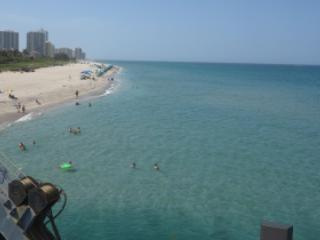 Enjoy Sunny Florida!!!, Boynton Beach