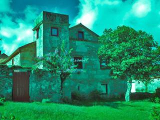 Vagalumes, Pontevedra Province