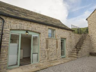 The Gardener's Cottage, Castleton