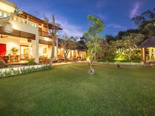 Villa Balidamai - Seminyak 3 bedrooms, Kerobokan