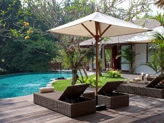 Tabanan Holiday Villa 27066