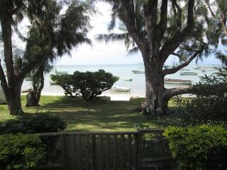 Cap Malheureux Holiday Villa BL2127535757
