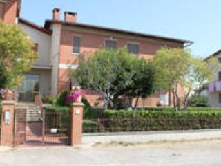 GREAT APARTMENT IN UMBRIA-ITALY,ON LAKE, Castiglione del Lago