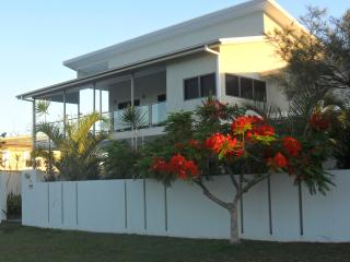 RiverView Luxury Apartments, Burrum Heads