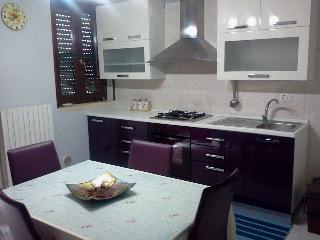 Elegante appartamento in Merine a 3 km da Lecce
