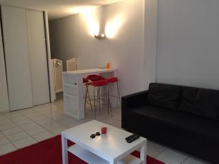 Appartement moderne Cœur de Ville, Montpellier