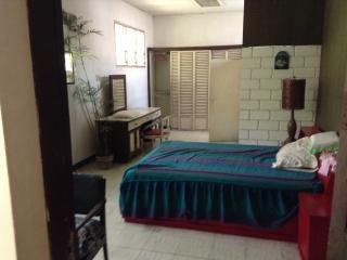 Guest room in Main Villa, Orchid Park, Consolacion