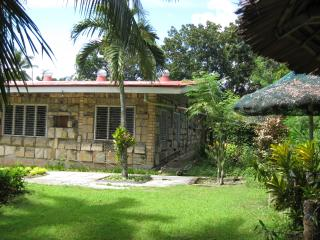 Large Villa set in 1 ha. private garden, Consolacion