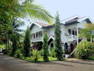 Villa Suriyagaha(PVT) Ltd