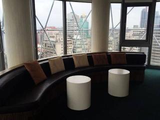 "S Studio-""Elegant""(雅致) Simple&Home"
