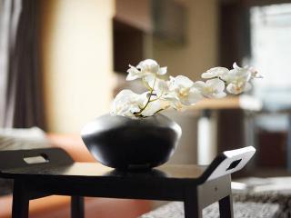 """S Studio-""""Delight""""(喜樂) Zen&Peace, Taipéi"""