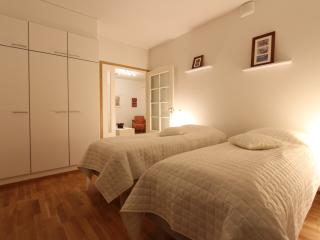 Rovaniemi Apartments