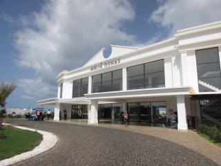 Dunas Beach Resort (4089), Santa María