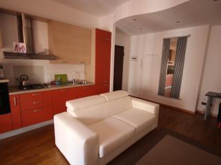 MP Apartments - Gioia Apartment, Milán