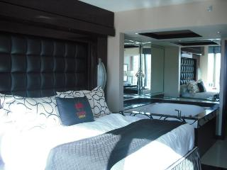 Elara Hilton, Las Vegas, 1 Bedroom Suite