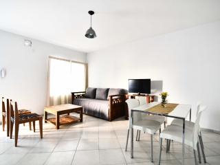 Tokalon Apartments, Mendoza