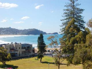 ODYSSEY 2 - Views    Luxury, Avoca Beach