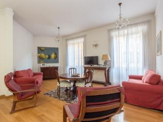 Lungotevere Enchanting Apartment, Castel Gandolfo