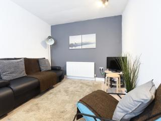3Bed City Cntr Slps 8 NQ (1), Manchester