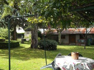 Appartement dans maison à Bagnères de Bigorre, Bagneres-de-Bigorre