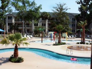 HILTON HEAD 3 bedroom; Nov 5-Nov12, Hilton Head